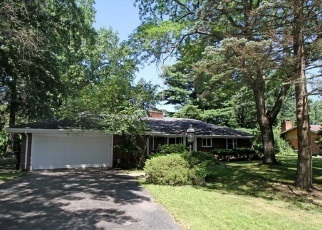 Pre Foreclosure in Toledo 43614 SWANBROOK CT - Property ID: 1106147283