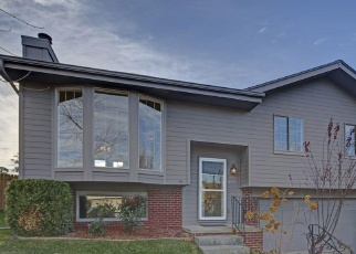 Pre Foreclosure in Omaha 68122 WILLIT ST - Property ID: 1106290958