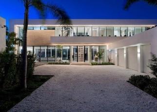 Pre Foreclosure in Palm Beach 33480 IBIS ISLE RD E - Property ID: 1106477521