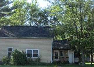 Pre Foreclosure in Ashland 54806 15TH AVE W - Property ID: 1106580442