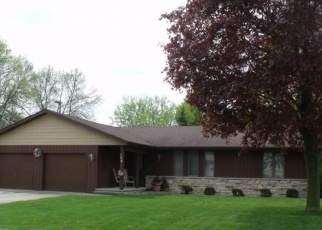 Pre Foreclosure in Appleton 54915 CHERRY CT - Property ID: 1106847159