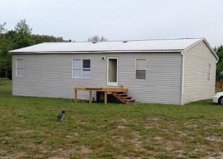 Pre Foreclosure in Live Oak 32060 100TH PL - Property ID: 1106918112