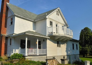 Pre Foreclosure in Jamestown 14701 SWAN ST - Property ID: 1106940454