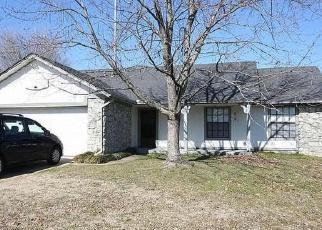 Pre Foreclosure in Broken Arrow 74011 W ROANOKE ST - Property ID: 1106981631