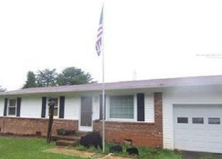 Pre Foreclosure in Stokesdale 27357 HILTON RD - Property ID: 1107044255