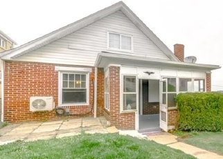 Pre Foreclosure in Pittsburgh 15227 RUTHWOOD AVE - Property ID: 1107128795