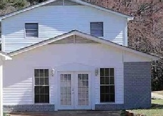 Pre Foreclosure in Irmo 29063 FIRETOWER RD - Property ID: 1107175207