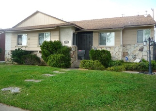 Pre Foreclosure in Inglewood 90303 W 112TH ST - Property ID: 1107432301