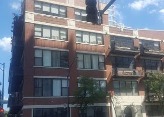 Pre Foreclosure in Chicago 60616 S INDIANA AVE - Property ID: 1107523397