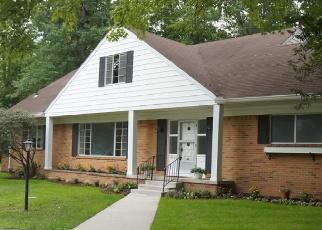 Pre Foreclosure in Toledo 43615 WEDGEWOOD CT - Property ID: 1107556696