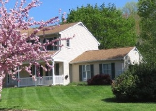 Pre Foreclosure in Dunkirk 20754 JEWELL RD - Property ID: 1107715678