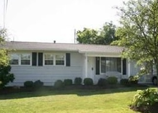Pre Foreclosure in Erlanger 41018 JACQUELINE DR - Property ID: 1108119933