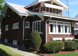 Pre Foreclosure in Monon 47959 N MARKET ST - Property ID: 1108212778