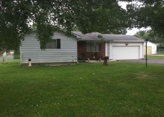 Pre Foreclosure in Logansport 46947 YORKTOWN RD - Property ID: 1108279791