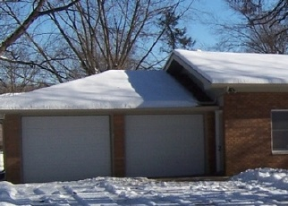 Pre Foreclosure in Portage 46368 RICHARD ST - Property ID: 1108331912