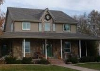Pre Foreclosure in American Fork 84003 N 6300 W - Property ID: 1108431319