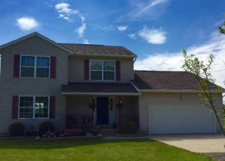 Pre Foreclosure in Ashland 44805 COUNTY ROAD 801 - Property ID: 1108520672
