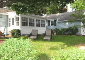 Pre Foreclosure in Ashland 44805 COUNTY ROAD 1302 - Property ID: 1108522418