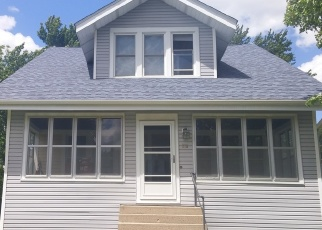 Pre Foreclosure in Wheatland 52777 W WASHINGTON ST - Property ID: 1108569723