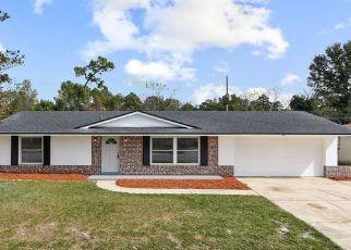 Pre Foreclosure in Orlando 32822 OKALOOSA AVE - Property ID: 1108674841