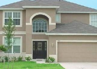 Pre Foreclosure in Orlando 32825 CURPIN LN - Property ID: 1108675266