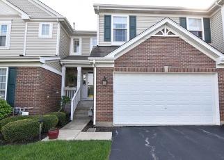 Pre Foreclosure in Geneva 60134 LORRAINE CIR - Property ID: 1108684472