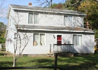 Pre Foreclosure in Newburg 20664 CEDAR LN - Property ID: 1108784330