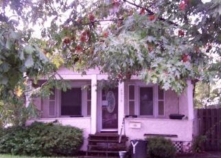 Pre Foreclosure in Council Bluffs 51501 AVENUE A - Property ID: 1108835122