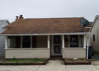 Pre Foreclosure in Palmerton 18071 EDGEMONT AVE - Property ID: 1108892958