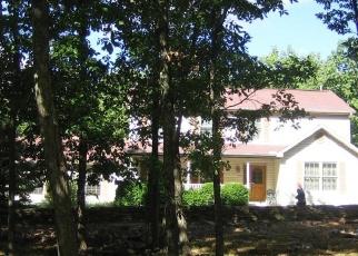 Pre Foreclosure in Albrightsville 18210 STONE RIDGE RD - Property ID: 1108894255