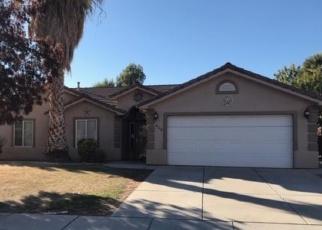 Pre Foreclosure in Saint George 84790 N 2280 E - Property ID: 1108960394