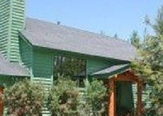Pre Foreclosure in Park City 84060 LITTLE KATE RD - Property ID: 1108964780