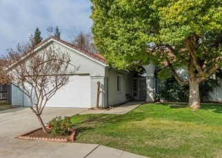 Pre Foreclosure in Clovis 93611 BEDFORD AVE - Property ID: 1108967850