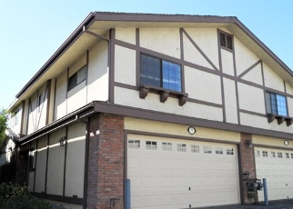 Pre Foreclosure in Reseda 91335 KESWICK ST - Property ID: 1109390486