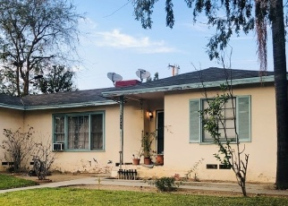 Pre Foreclosure in Pasadena 91104 GALBRETH RD - Property ID: 1109392681