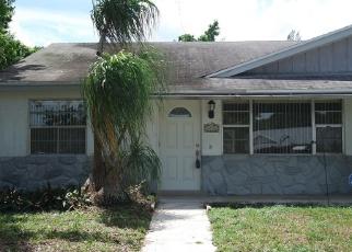 Pre Foreclosure in Palm Beach Gardens 33418 BRADY LN - Property ID: 1109429465