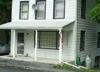 Pre Foreclosure in Marlboro 12542 GRAND ST - Property ID: 1109568297