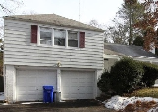 Pre Foreclosure in Glenside 19038 E WILLOW GROVE AVE - Property ID: 1109639250