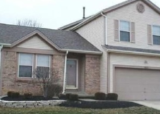 Pre Foreclosure in Pickerington 43147 PLAINFIELD DR - Property ID: 1109728155