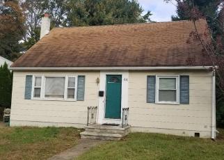 Pre Foreclosure in Trenton 08619 SADIE ST - Property ID: 1109757505