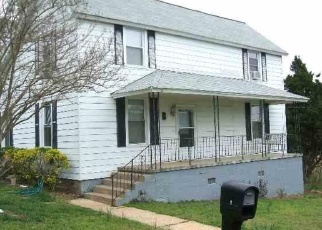 Pre Foreclosure in Piedmont 29673 HARDEMAN ST - Property ID: 1109908615
