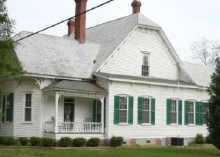 Pre Foreclosure in Johnston 29832 EDISTO ST - Property ID: 1109915168