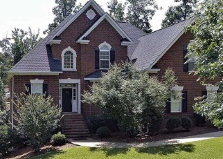 Pre Foreclosure in Chapin 29036 MAGNOLIA KEY DR - Property ID: 1109921305