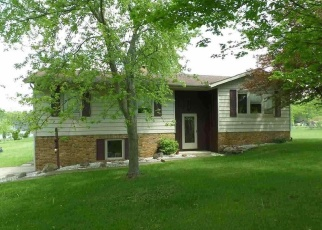 Pre Foreclosure in Churubusco 46723 WAPPES RD - Property ID: 1109979113