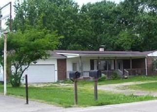 Pre Foreclosure in Germantown 45327 MIDDLETOWN GERMANTOWN RD - Property ID: 1110141614