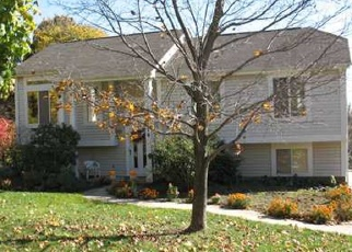 Pre Foreclosure in Bethel Park 15102 SLATEWOOD CT - Property ID: 1110207303