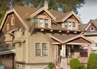 Pre Foreclosure in Milwaukee 53208 N HAWLEY RD - Property ID: 1110751716