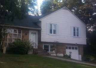 Pre Foreclosure in White Plains 10603 POLK PL - Property ID: 1110863833