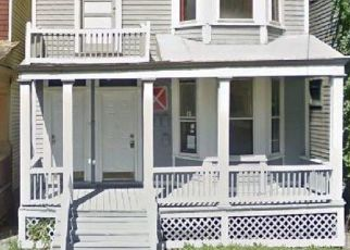 Pre Foreclosure in Albany 12203 HUDSON AVE - Property ID: 1111039904