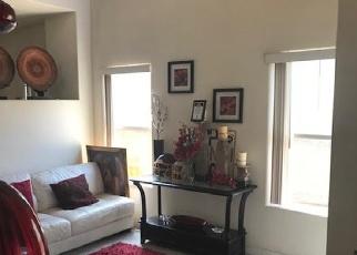 Pre Foreclosure in Wilmington 90744 HYATT AVE - Property ID: 1111360493
